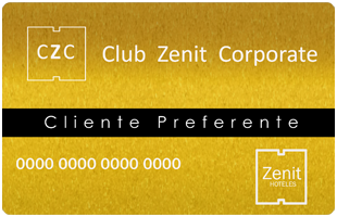 Acceso Club Corporate