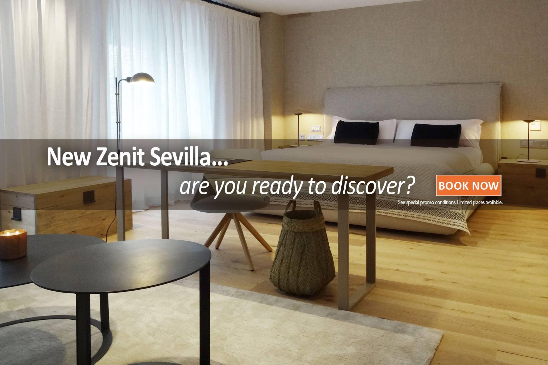 Zenit Sevilla